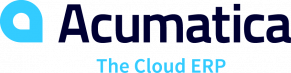 Acumatica The Cloud ERP provider brilliant link