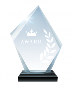 brilliant link sage evolution award