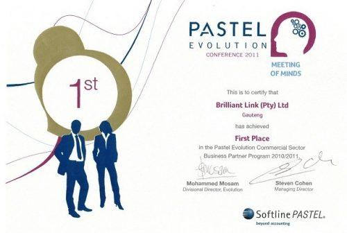 brilliant-link-leapfrog-computers-Sage-Evolution-1st-Place-Award-2010