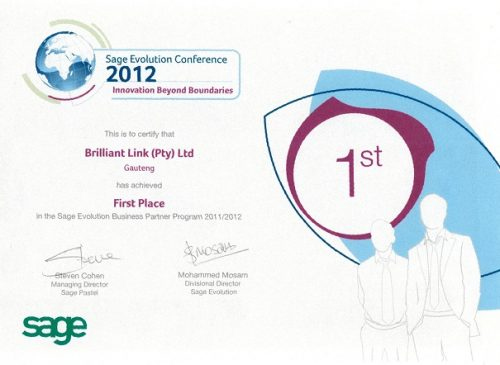 brilliant-link-leapfrog-computers-Sage-Evolution-1st-Place-Award-2011