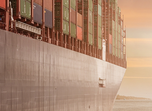 The benefits of using the correct ERP in supply chain management