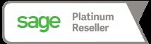 sage-partner-platinum-reseller-logo