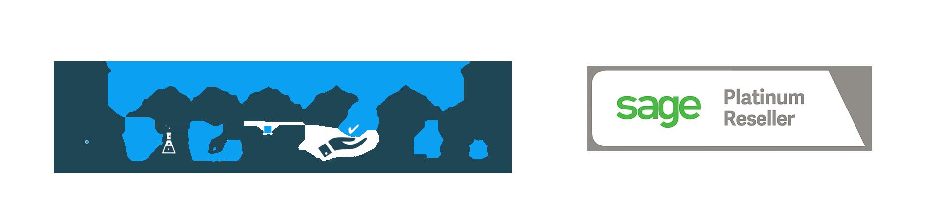 how the sage evolution advanced procurement add on modules automates procurement processes
