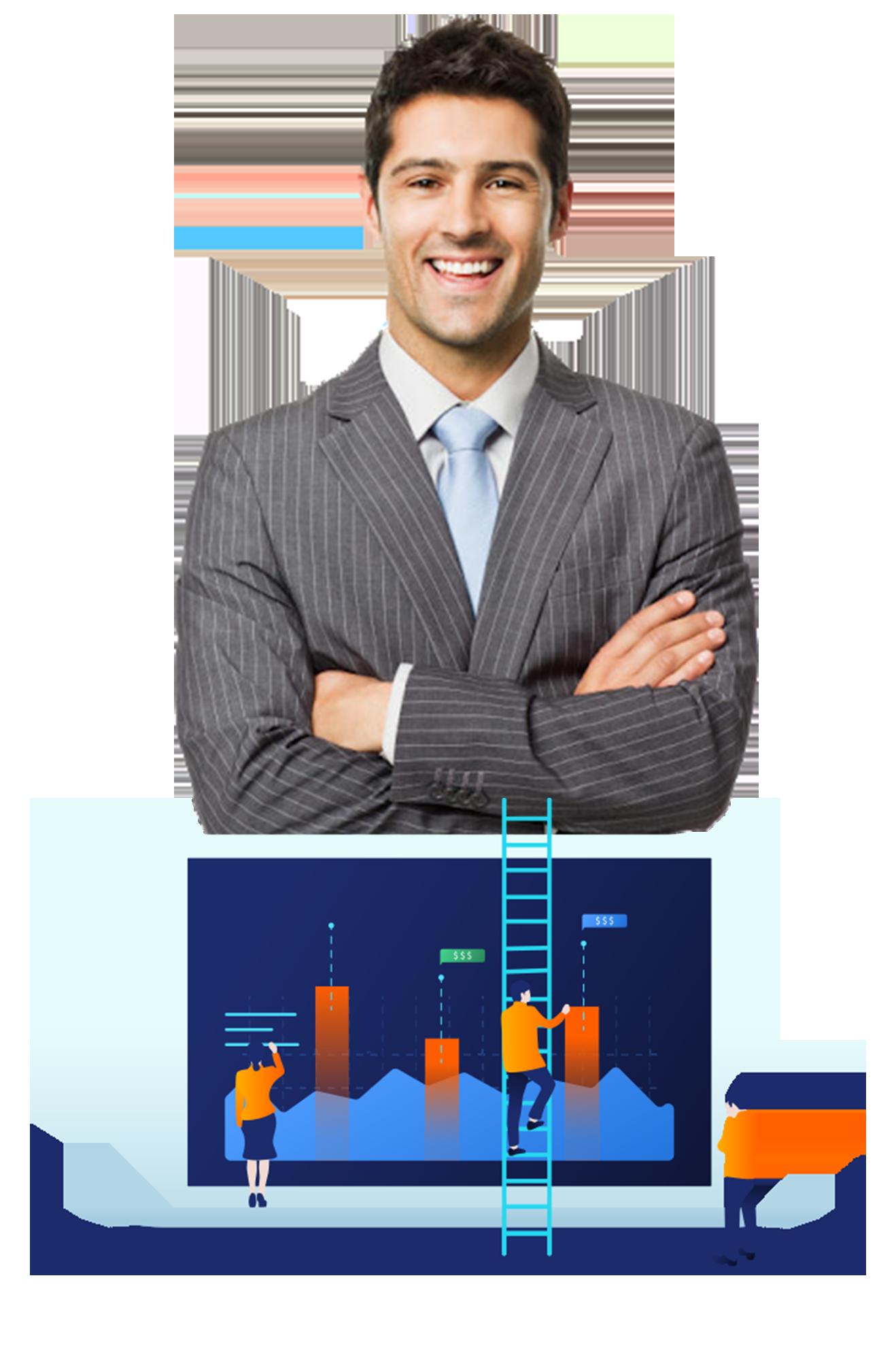 sage pastel bank manager module