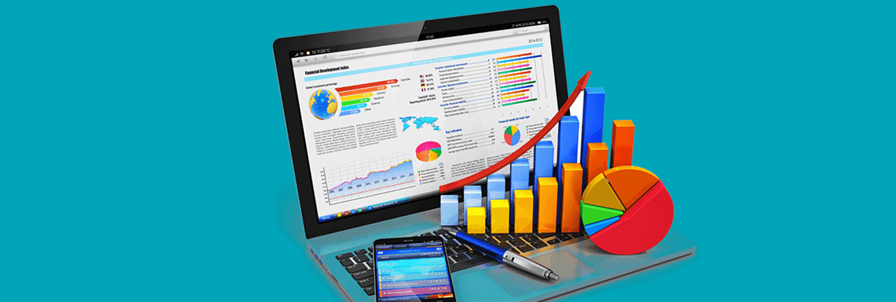 benefits to automated financial reporting