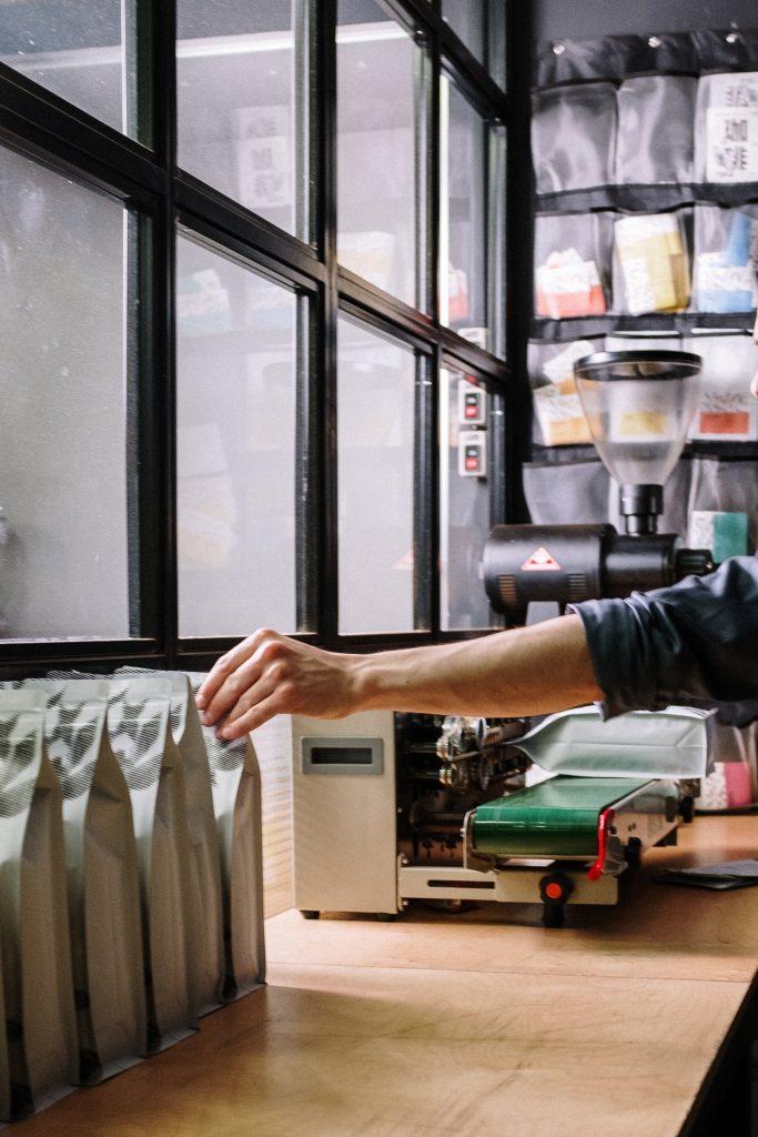 choosing manufacturing erp software