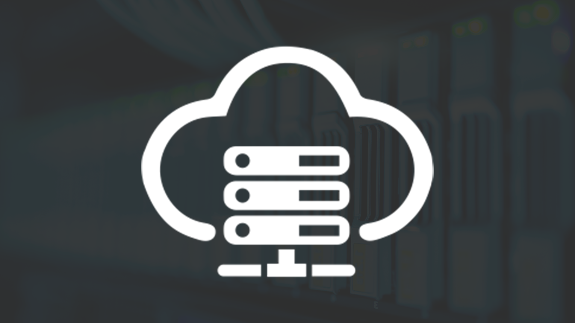 for reliable and affordable cloud vps hosting services near me