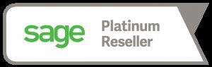 brilliant link is a sage platinum reseller
