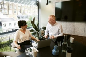 ERP software guide for a Chief executive Officer