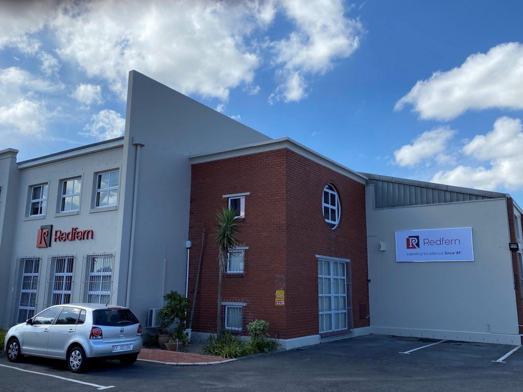 redfern long run brilliant link customer testimonial customer success story