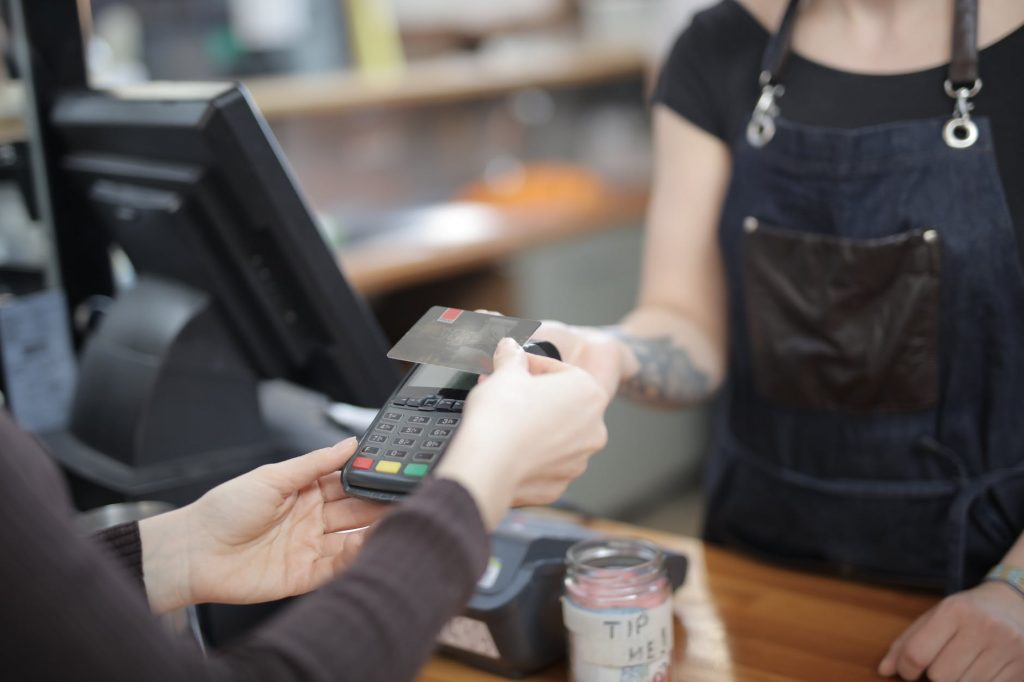 web hosted retail point of sale pos Sage