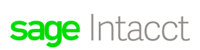 sage intacct cloud financial management software south africa