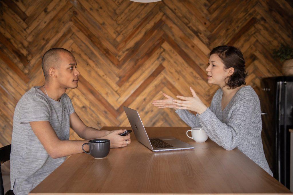 how erp improves internal communication for businesses