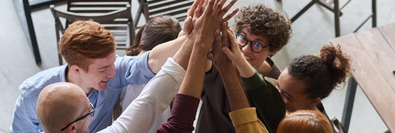 how does integrated crm and erp help sales teams