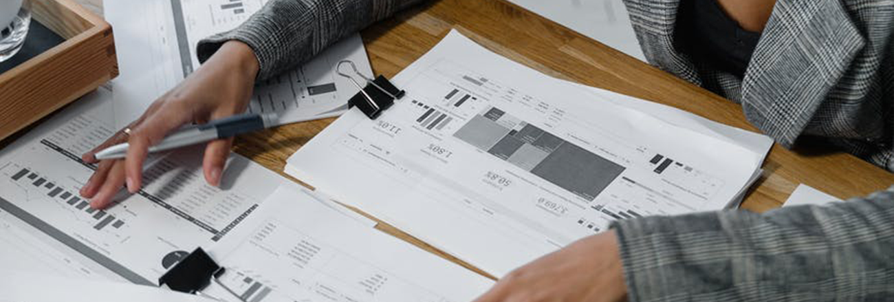 how to conduct smart financial budgeting and planning for your business